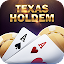 Texas Holdem - Live Poker for Lollipop - Android 5.0