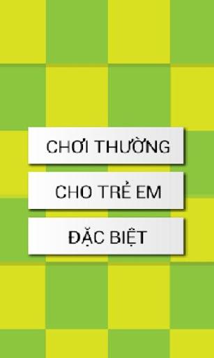 ONG Tu00ccM CHu1eee 1.0.1 screenshots 3
