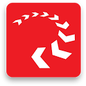 Detrack Proof Of Delivery POD icon