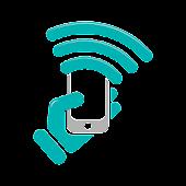 SureMote - Universal Remote