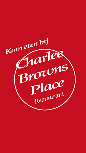 Charlee Browns Place