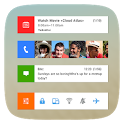 Colorbar Toucher Theme icon