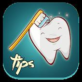 Teeth Whitening Tips