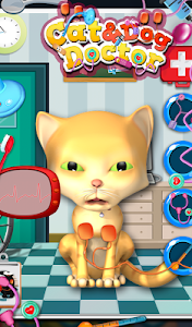 Cat & Dog Doctor v9.6.4