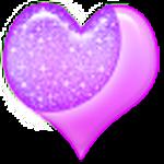 THEME - Hearts Desire