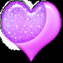 THEME|HeartsDesire logo