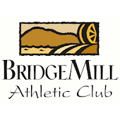 Bridgemill Athletic Tee Times