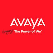 Avaya CX