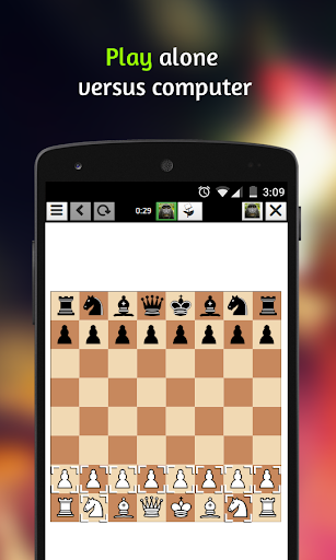 Chess and Variants