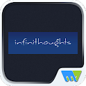 infinithoughts icon