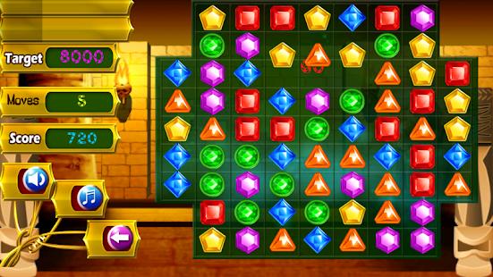 玩冒險App|寶石之星免費|APP試玩