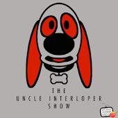 The Uncle Interloper Show App