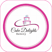 Cake Delights