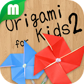 Origami for Kids2