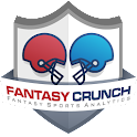 Fantasy Crunch icon