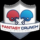 Fantasy Crunch