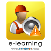 E-Learning - Beep Error Code
