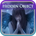 Hidden Object Angels Among Us