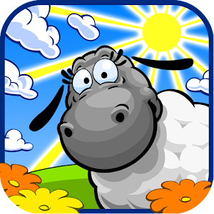 Clouds & Sheep Premium v1.9.2 APK