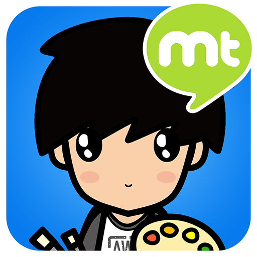 FaceQ Icon