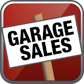 CO Springs Gazette Garage Sale