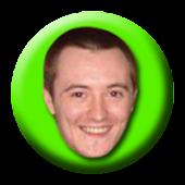Ben Treen App