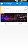 Screenshot of Schemes Pro (KEY)