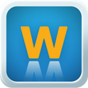 WrtsMobile icon