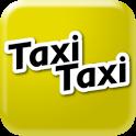 TaxiTaxi icon
