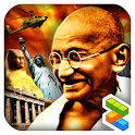 Civilization War icon