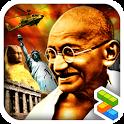 Civilization War icon