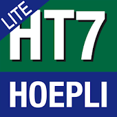 HT7 Lauree Sanitarie (lite)