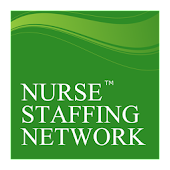 Nurse Staffing Network