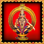 Lord Ayyappa Songs