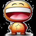 Truyen cuoi tong hop icon