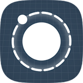 Circle Game: Orbitals