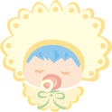 Baby Activity Tracker icon