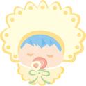 Baby Activity Tracker icon