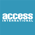 Access International