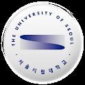서울시립대학교 환경공학부 총동문회(각 산하모임 포함)