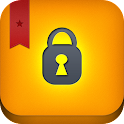 Franjus Security icon