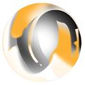 kOpen Viewer logo