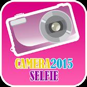 Camera2015 Selfie