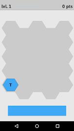 Word Hive Screenshot 8