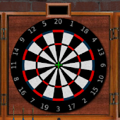Dartmaster 8in1