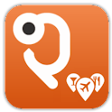 Quatenus MX MyGeo icon
