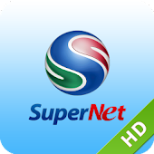 SuperTV HD