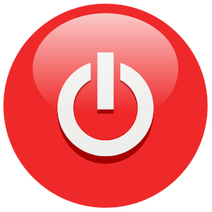 Download 4G LTE Switch 1 0 2 Apk (0 16Mb), For Android - APK4Now