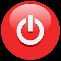 4G LTE Switch 1.0.2