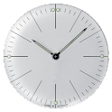 ZClock icon
